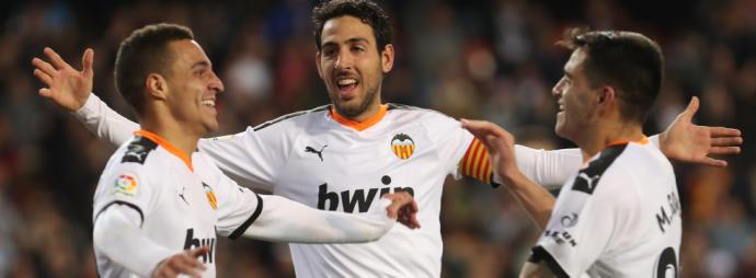 Jugadores-del-Valencia