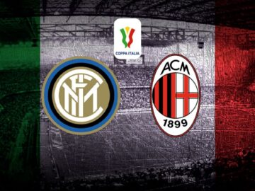 Apostar Inter Vs Milán