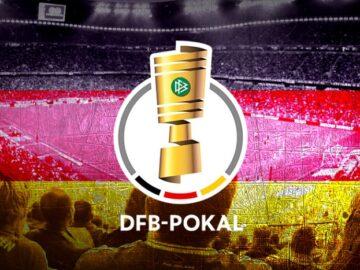 apuestas deportivas Copa de Alemania