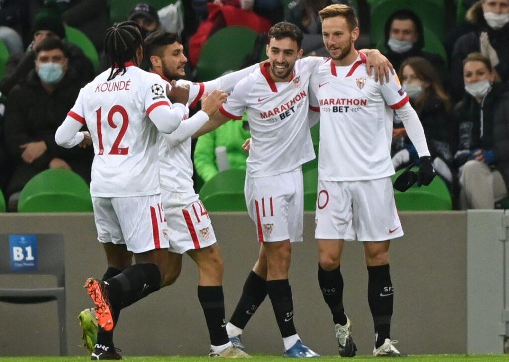 Apostar-Sevilla vs Dortmund-2