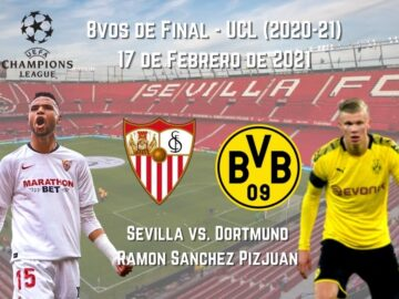 Apostar-Sevilla vs Dortmund-1