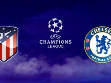 Apostar en la Champions