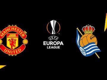 Apuestas Deportivas Man. United vs Real Sociedad
