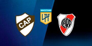 Apuestas online Platense vs River Plate
